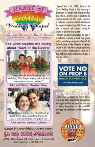 HEARTOFTHECASTRO-fullpage-copy