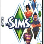 the-sims-3-jogo-base-pc-game-refresh-original-frete-gratis-14679-MLB3512897259_122012-F